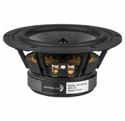 Dayton Audio Reference RS150P-4A Bass-midwoofer