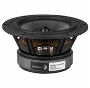 Dayton Audio Reference RS150P-8A Bass-midwoofer