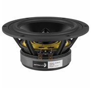 Dayton Audio Reference RS180-8 Bass-midwoofer