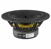 Dayton Audio Reference RS180P-4 Bass-midwoofer