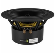 Dayton Audio Reference RS180S-8 Bass-midwoofer
