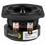 Dayton Audio Reference RS75T-8 Full-range Woofer