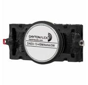 Dayton Audio DAEX-13-4SM Mini Exciter