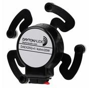 Dayton Audio DAEX25Q-4 Exciter