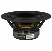 Dayton Audio Reference RS180-4 Bass-midwoofer
