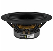Dayton Audio Reference RS225-8 Bass-midwoofer