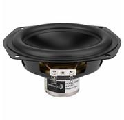 Dayton Audio ND140-8 Bass-midwoofer
