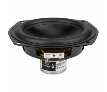 Dayton Audio ND140-8 Tiefmitteltöner