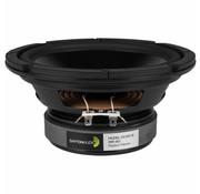 Dayton Audio DC160-8 Bass-midwoofer