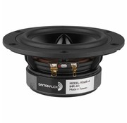 Dayton Audio Reference RS125-4 Bass-midwoofer