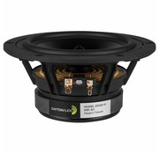 Dayton Audio Reference RS150-4 Bass-midwoofer
