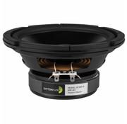 Dayton Audio DC160-4 Bass-midwoofer