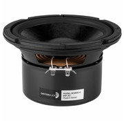 "Dayton Audio DC160S-4 6-1/2"" Classic Shielded Woofer"
