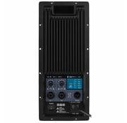 Dayton Audio PMA800DSP Plaatversterker