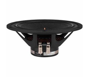 Dayton Audio PS220-8 Full-range Woofer