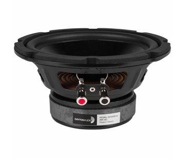 Dayton Audio DCS205-4 Subwoofer