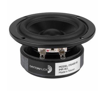 Dayton Audio Designer DSA90-8 Full-range Woofer