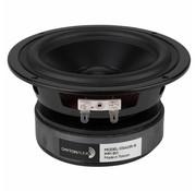 Dayton Audio Designer DSA135-8 Bass-midwoofer