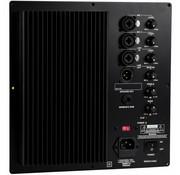 Dayton Audio PMA250 PA Plaatversterker