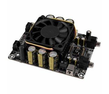 Sure Electronics AA-AB32971 | T-AMP | Versterker Module