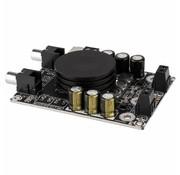 Sure Electronics AA-AB32178 | TPA3116 | Versterker Module