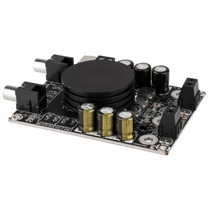 Sure Electronics 2x50W Class D Audio Amplifier Board - TPA3116