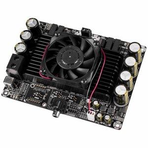 Sure Electronics 1x600W TAS5630 Class-D Amplifier Board