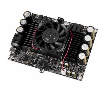 Sure Electronics TAS5630 Class-D Amplifier Board