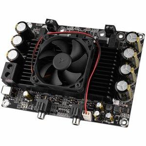 Sure Electronics 2x300W TAS5630 Class-D Amplifier Board