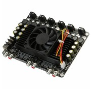 Sure Electronics AA-AB34181 | TDA7498 | Versterker Module