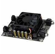 Sure Electronics TDA7492 Class-D Amplifier Board