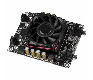 Sure Electronics AA-AB32189 | TDA7498 | Versterker Module