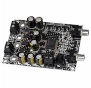 Sure Electronics 2x15W TA2024 Class-D Audio Amplifier Board