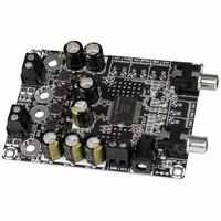 Sure Electronics 2x15W TA2024 Class-D Audio Amplifier Board