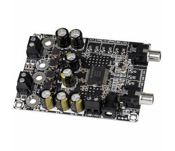 Sure Electronics AA-AB32155 | TA2024 | Verstärkermodule