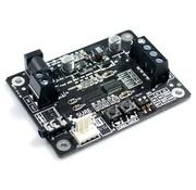 Sure Electronics Class-D Audio Amplifier Board