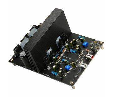 Sure Electronics AA-AB32291   IRS2092   Amplifier Module