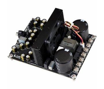 Sure Electronics AA-AB31491   IRS2092   Verstärkermodule