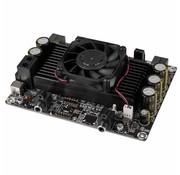 Sure Electronics 2x400W Class D Audio Amplifier Board - T-Amp