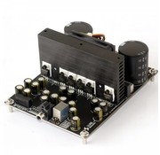Sure Electronics AA-AB31411   IRS2092   Verstärkermodule
