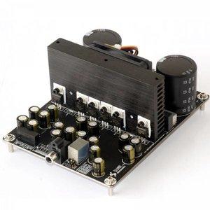 Sure Electronics 1x1500W IRS2092 Class D Audio Amplifier Board