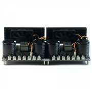 Sure Electronics AA-AB31341 | IRS2092 | Verstärkermodule