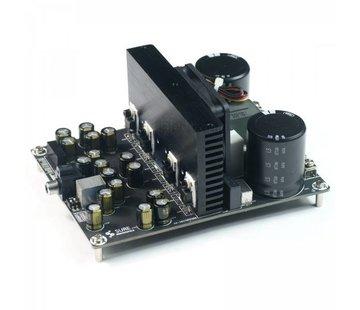 Sure Electronics 1x500W IRS2092 Class D Audio Amplifier Board