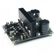 Sure Electronics AA-AB31431   IRS2092   Verstärkermodule