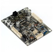 Sure Electronics JAB1 Class D Audio Amplifier with Bluetooth 2.1