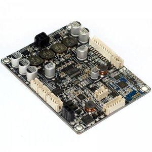 Sure Electronics JAB1 2 x 15 Watt Class D Audio Amplifier with Bluetooth 2.1