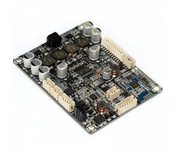 Sure Electronics AA-JA32151 | TPA3110 | Verstärkermodule