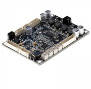 Sure Electronics AA-JA32473   TPA3118   Amplifier Module