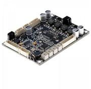 Sure Electronics JAB3-30 Class D Audio Amplifier Board with Audio DSP