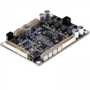 Sure Electronics JAB3-30 2 x 30 Watt Class D Audio Amplifier Board with Audio DSP